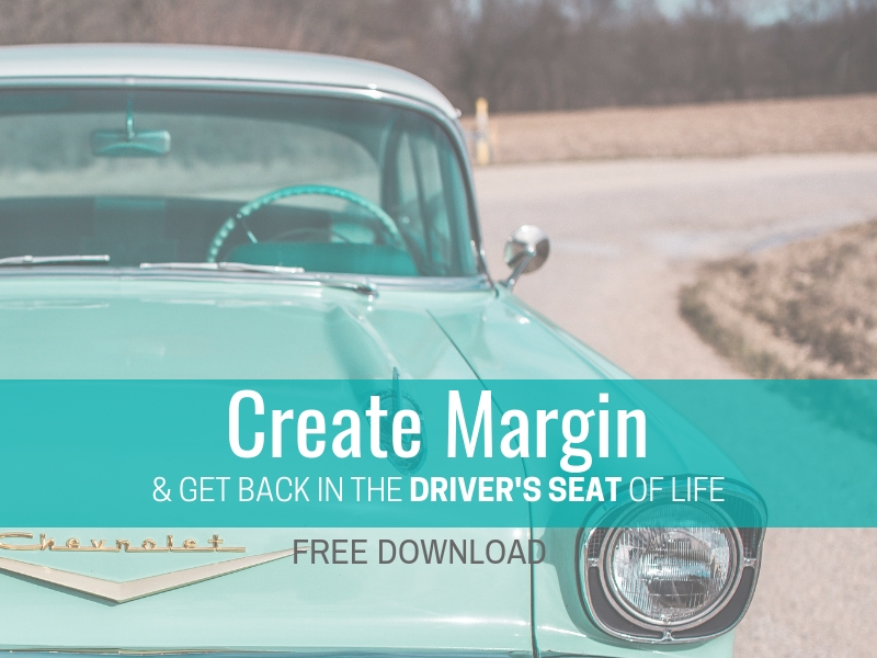 Create Margin Free Download Rectangle