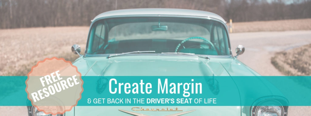 Create Margin Freebie Pano
