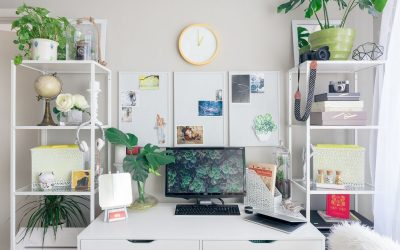 Empowering Organizing Projects to Help You Take  Control