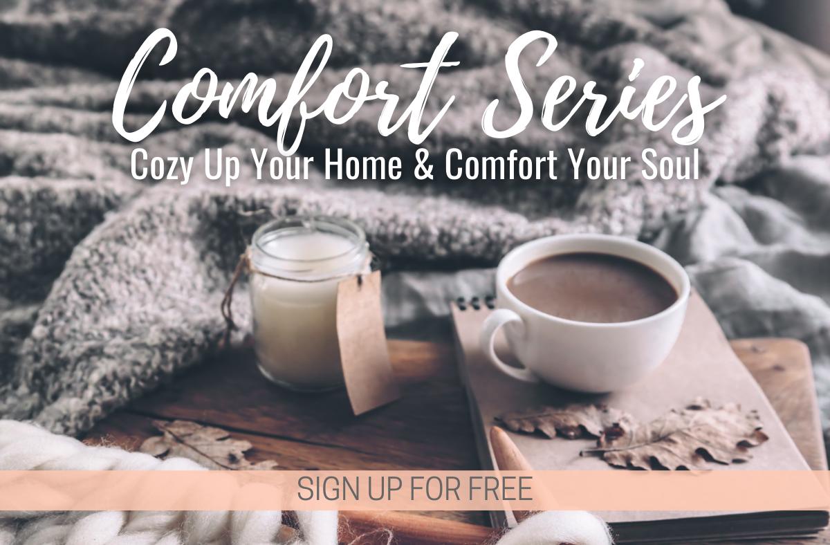comfort series