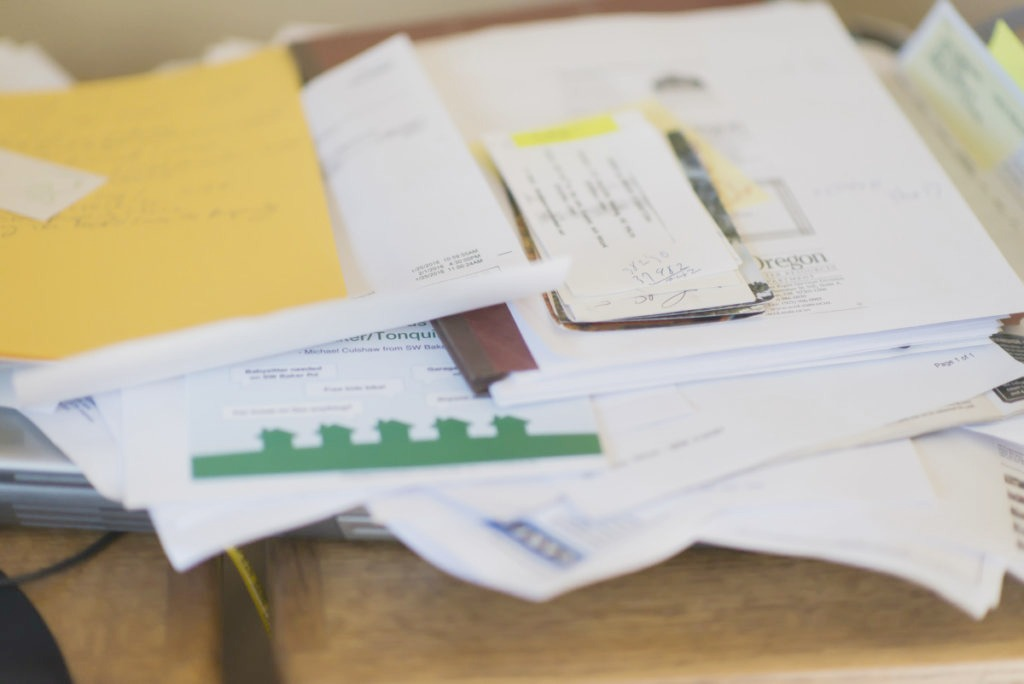 3-Ps-Paper-Organization