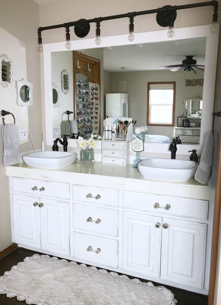At-Home-With-Vicki-Master-Bathroom-Organizing-Ideas