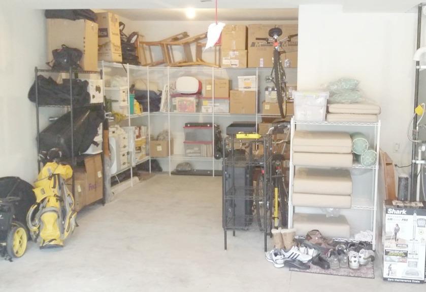 Categorize-for-a-Streamlined-Garage