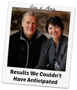 dan-and-amy-testimonial-poloroid