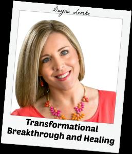 Dayna Lempke Client Story & Testimonial