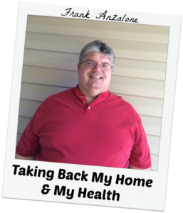 Frank Anzalone Client Story & Testimonial