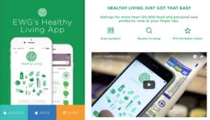 healthy-living-app