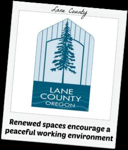 Lane-County-Reclaim-Your-Work-Testimonial