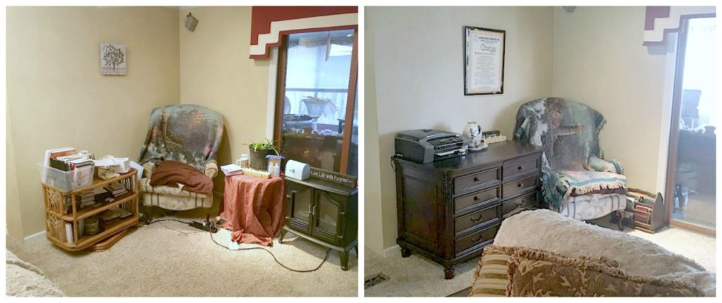 Making-Room-for-Expansion-Devotional-Area-Before-and-After