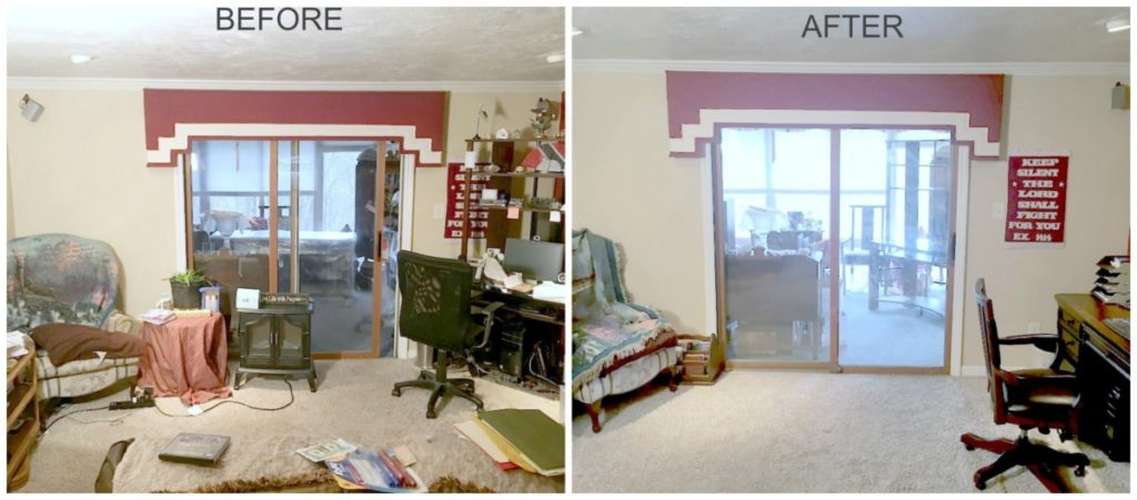 Making-Room-for-Expansion-Home-Office-Before-and-After