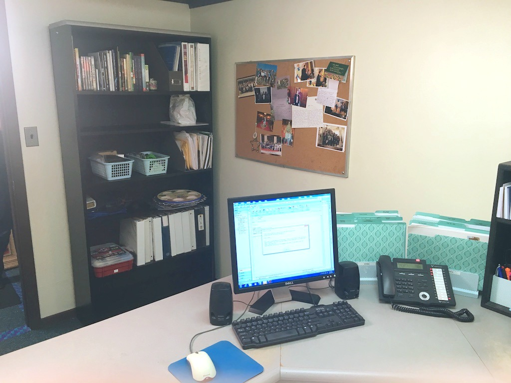 Office-Tune-Up-Organize-Your-Office-to-Empower-Your-Roles