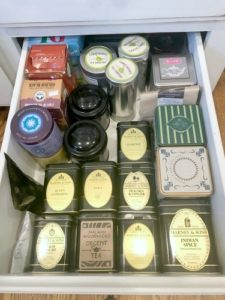 One-Word-to-Organize-Tea-Drawer