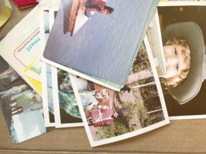 Organizing-Photo-Prints-Family-Snapshots