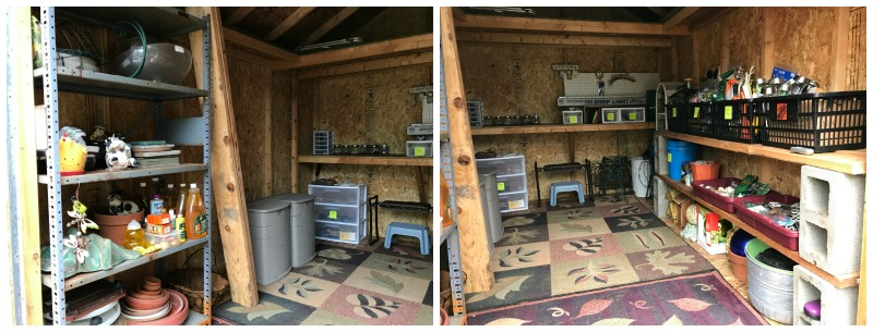 Overhauling Your Shed - After.