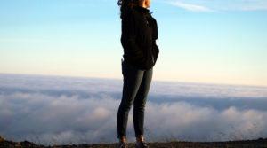 Spiritual Consulting - mentoring