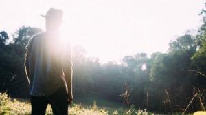 Spiritual Consulting restoring order