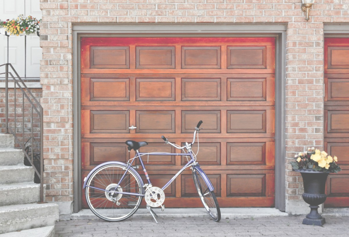 Reclaim-Your-Messy-Garage