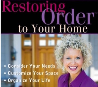 Restoring-Order-to-Your-Home-Book-cover