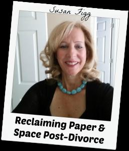 Susan Figg Client Story & Testimonial