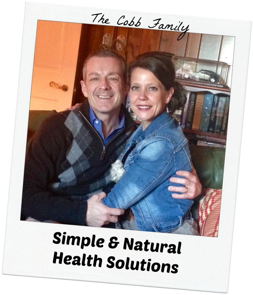 Portland Health Consulting - natural solutions