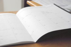 The-Preparation-Principle-Calendar-