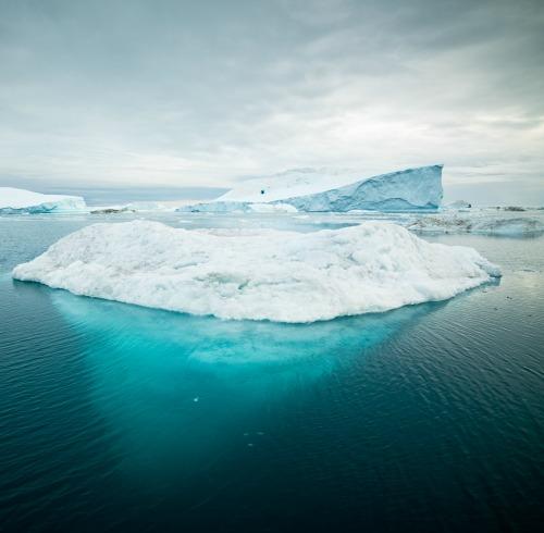 The-Process-Principle-Iceberg