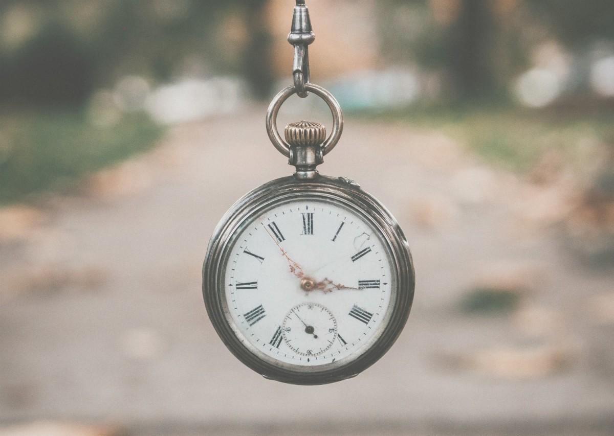 The-Process-Principle-Organizing-Takes-Time