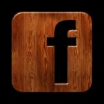 Contact Restoring Order Facebook