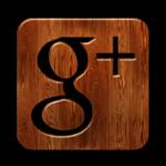 Contact Restoring Order Google Plus