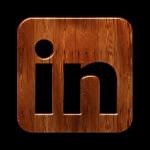 linkedin-logo-square2-webtreatsetc