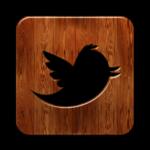 Contact Restoring Order Twitter