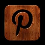 Contact Restoring Order Pinterest