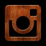 Contact Restoring Order Instagram