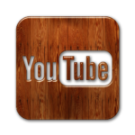 Contact Restoring Order YouTube